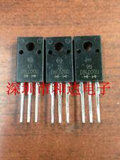 1x D8OYK113DPTP4 D80YKI13DPTP4 D80YK1I3DPTP4 D80YK113DPTP4 TQFP176 IC Chip