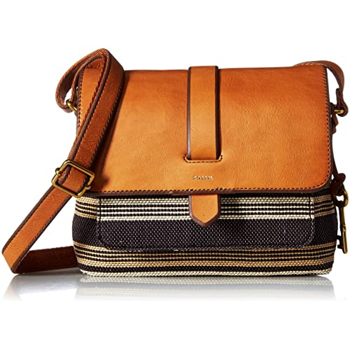 e458595db Buy Fossil Kinley Small PGRT Cross-Body Bag with Ubuy South Africa ...