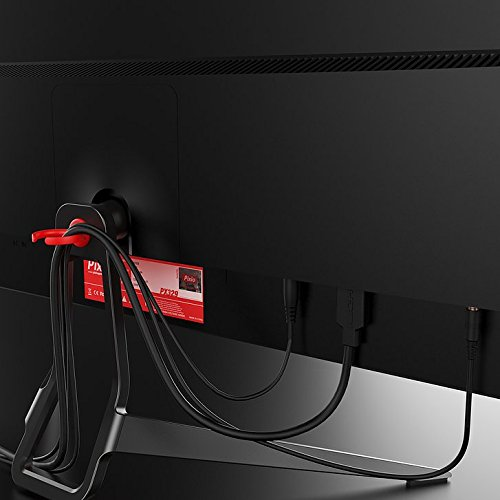 Buy Pixio PX329 32 inch 165Hz WQHD 2560 x 1440 Wide Screen