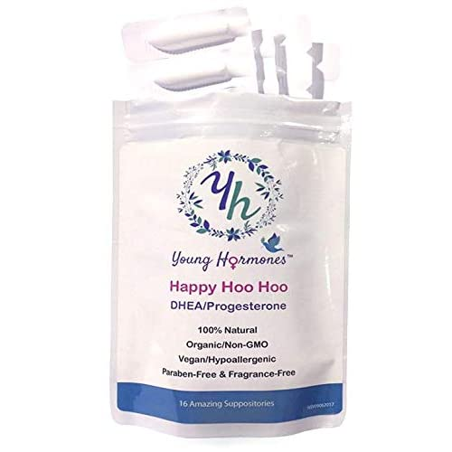 Buy Happy Hoo Hoo - This Version is No Longer Available
