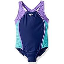 9ba1dea33d7c6 Swimwear For Girls - Buy Girls Swimsuits Online at Ubuy South Africa.