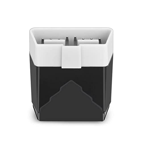 Buy Amtake OBD2 Scanner Bluetooth 4 0 Car Diagnostic Scan