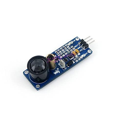 Buy Laser Sensor Detector Module Receiver Transmitter for
