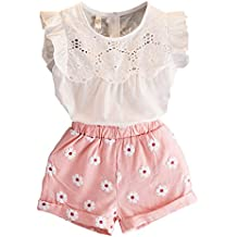 9e49464339c13 Outfits & Clothing Sets for Girls: Buy Girls Outfits & Clothing Sets