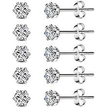 de1160287f772 Jewellery for Men: Buy Men's Jewellery Online at Best Prices in ...