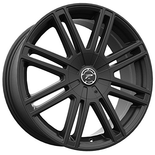 Ubuy South Africa Online Shopping For Sexsynergy 3500 Platinum In Affordable Prices Sexsynergy 3500 platinum male enchancement (6pills)💯%good. platinum 434sb orion satin black with clear coat wheel with painted finish 18 x 7 5 inches 5 x 112 mm 40 mm offset