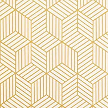Buy Wallpaper Decals Online At Low Prices At Ubuy South Africa