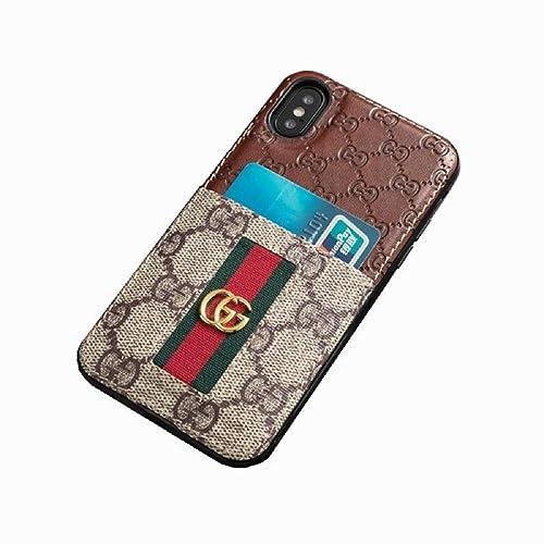 sale retailer 772a4 ddbc0 Buy iPhone 7 Plus/8 Plus Case, New Elegant Luxury Iphones Protection ...