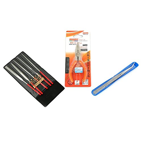 Buy TRUArt Stage 2 Single Pen Professional Woodburning