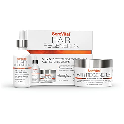 Hair Regeneres 30 Day Supply Buy Products Online With Ubuy South Africa In Affordable Prices B07dj8q42l