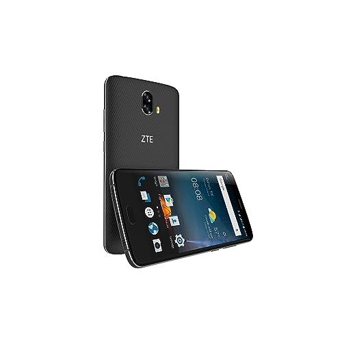 Buy ZTE Blade V8 Pro (32GB) 5 5 FHD Display, Dual 13MP Camera's