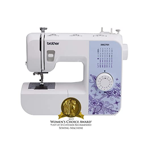 Black Kids Cloth/ Clothing Quick Handy Stitch for Fabric Handheld Sewing Machine,Cordless Portable Electric Sewing Machine