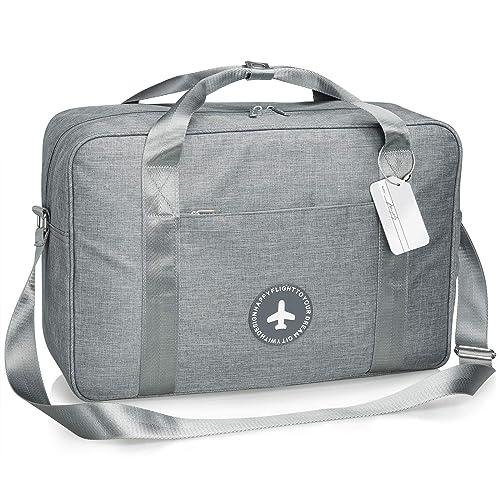 Weekender Bag Lightweight Overnight