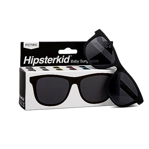 af52ec1a28bb Buy Hipsterkid BPA Free