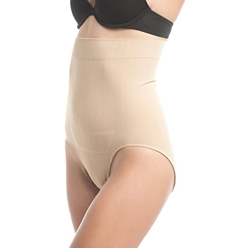 9620dfe1ecb Upspring C-Panty C Section Underwear Women s Recovery Panty with C Section  Scar Treatment