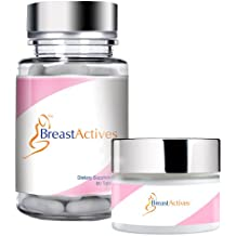 Ubuy South Africa Online Shopping For Breast Actives In Affordable