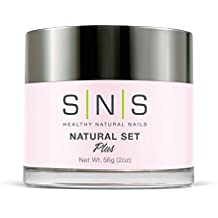 Ubuy South Africa Online Shopping For sns nails in Affordable Prices