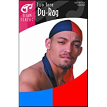 7867e2e0 Ubuy South Africa Online Shopping For durag in Affordable Prices.