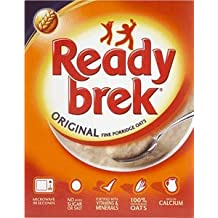 50e42b0f8ac Ubuy South Africa Online Shopping For brek in Affordable Prices.