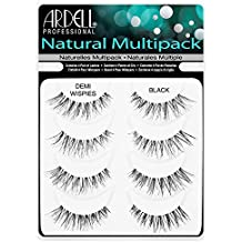 e003774a389 Ubuy South Africa Online Shopping For lilly lashes in Affordable Prices.
