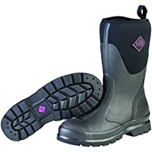 6b8a5fd428d12 Ubuy South Africa Online Shopping For muck boot in Affordable Prices.