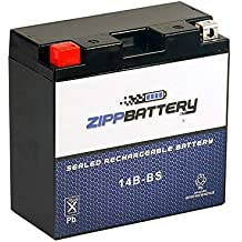 Ubuy South Africa Online Shopping For zipp battery in