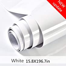 Ubuy South Africa Online Shopping For Contact Paper Self