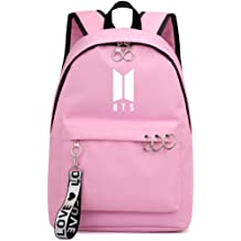 3b8d908d1a87 Ubuy South Africa Online Shopping For kpop in Affordable Prices.
