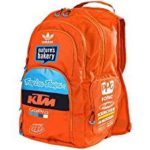 9951e8b91832 Ubuy South Africa Online Shopping For ktm in Affordable Prices.