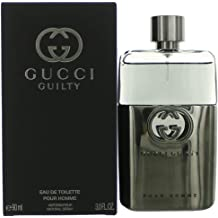 af9dee3707d Ubuy South Africa Online Shopping For gucci in Affordable Prices.