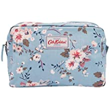 aa4e72cb05580 Ubuy South Africa Online Shopping For cath kidston in Affordable Prices.