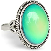 ecb60c6f4659 Ubuy South Africa Online Shopping For mood rings in Affordable Prices.