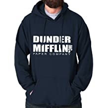 01f79a21b Ubuy South Africa Online Shopping For dunder mifflin in Affordable ...