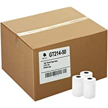 Buy Office Paper Supplies Online | Office Paper Supplier in South Africa