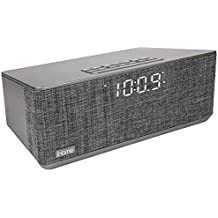 Ubuy South Africa Online Shopping For ihome in Affordable Prices