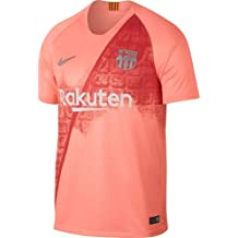 brand new 22f0c 637f5 Ubuy South Africa Online Shopping For barcelona f.c. in ...