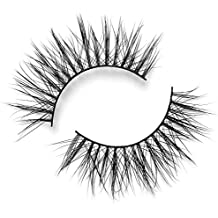 868d94ee718 Lilly Lashes Lite Mink Goddess | False Eyelashes | Natural Look and Feel |  Mink