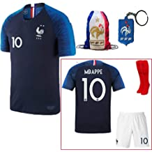 online retailer 1d01c 5b25c Ubuy South Africa Online Shopping For psg in Affordable Prices.