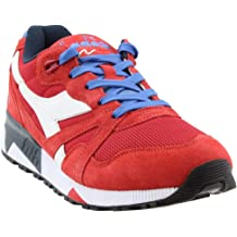ac5d2142 Ubuy South Africa Online Shopping For diadora in Affordable Prices.