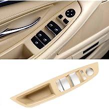 Roadster,2008-2016 Jaronx for BMW Z4 Door Handle Outer Cover,Passenger Side Door Handle Outer Cover Replacement Door Panel Armrest Handle for BMW Z4 E89 18i//20i//23i//28i//30i//35i//35is Beige