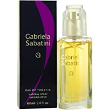 Ubuy South Africa Online Shopping For Gabriela Sabatini In