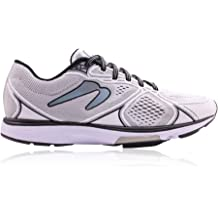 f1a4b01756194 Ubuy South Africa Online Shopping For newton running in Affordable ...