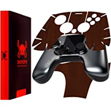 3240d280f2243 Ubuy South Africa Online Shopping For ouya in Affordable Prices.