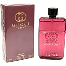 f657f1c95 Ubuy South Africa Online Shopping For gucci in Affordable Prices.