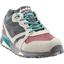 49a80394a Ubuy South Africa Online Shopping For diadora in Affordable Prices.