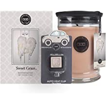 Ubuy South Africa Online Shopping For bridgewater candle in