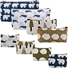 80dce2f891cc Ubuy South Africa Online Shopping For pencil case in Affordable Prices.