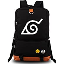 1ecce1cb0a39 Ubuy South Africa Online Shopping For naruto in Affordable Prices.