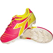 c8156a674d Ubuy South Africa Online Shopping For diadora in Affordable Prices.