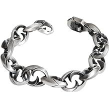 Bico Australia Bracelet Fb305 Cruzada